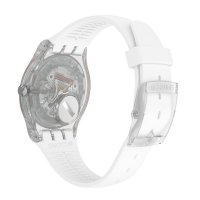 Zegarek damski Swatch  originals SUOK713 - duże 3