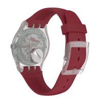 SUOK717 - zegarek damski - duże 5