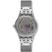 YIS406GA - zegarek damski - duże 4