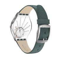 Swatch SYXS121 damski zegarek Skin pasek