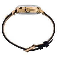 zegarek Timex TW2U54600 automatyczny damski Celestial Automatic Celestial Automatic
