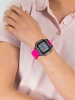 Zegarek damski Timex Command TW5M29200 - duże 5