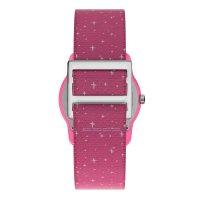 Timex TW7C79000 Time TeacherTimex x Space Snoopy zegarek fashion/modowy Dla dzieci