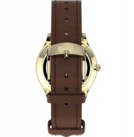 Zegarek Timex Modern Easy Reader - damski  - duże 8