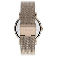 TW2U19500 - zegarek damski - duże 8