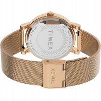 TW2U19500 - zegarek damski - duże 9