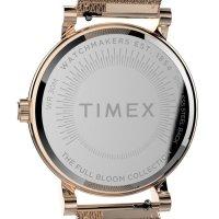 TW2U19500 - zegarek damski - duże 10