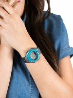 Zegarek damski Timex Ironman TW5K89300 - duże 5