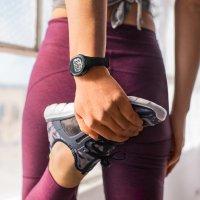TW5M19600 - zegarek damski - duże 9