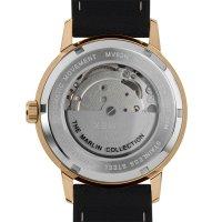 Zegarek męski Timex  marlin TW2T22800 - duże 3