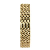 Zegarek damski Timex milano TW2T90400 - duże 5