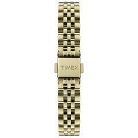 Zegarek damski Timex Model 23 TW2T88600 - duże 7