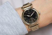 Zegarek damski Timex model 23 TW2T88700 - duże 6