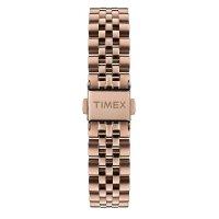 zegarek Timex TW2T89400 kwarcowy damski Model 23 Model 23