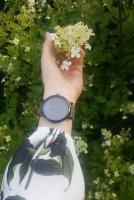 Timex T2N795 zegarek damski klasyczny Originals pasek