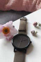 Timex T2N795 Originals Essential Collection Originals Oversized zegarek damski klasyczny mineralne