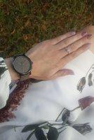 zegarek Timex T2N795 brązowy Originals