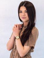 Zegarek damski Timex Originals T2P237 - duże 4