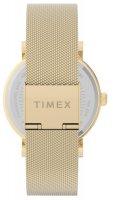 Timex TW2U05400 Originals zegarek klasyczny Originals