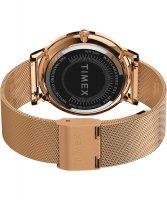 zegarek Timex TW2T73900 kwarcowy damski Transcend Transcend