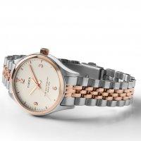 Zegarek damski Timex  waterbury TW2T49200 - duże 4