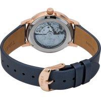 Timex TW2T86100 Celestial Automatic zegarek klasyczny Celestial Opulence