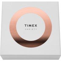 Zegarek damski Timex  variety TWG020200 - duże 6