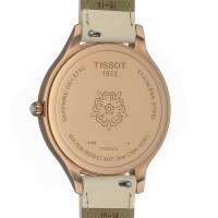 T103.210.36.017.00 - zegarek damski - duże 9