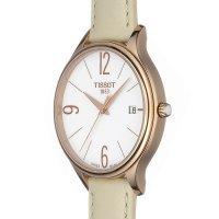 T103.210.36.017.00 - zegarek damski - duże 7