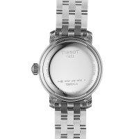 T097.010.11.038.00 - zegarek damski - duże 8