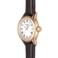 T085.210.36.013.00 - zegarek damski - duże 5