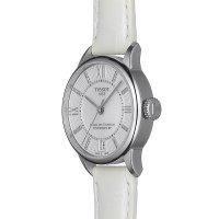 T099.207.16.116.00 - zegarek damski - duże 7