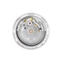 T099.207.22.118.02 - zegarek damski - duże 4