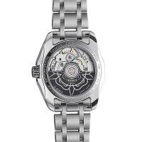 zegarek Tissot T035.207.11.031.00 srebrny Couturier