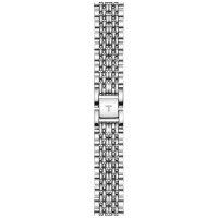 zegarek Tissot T109.210.11.033.10 srebrny Everytime