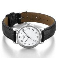 Zegarek damski Tissot  everytime T109.210.16.032.00 - duże 5