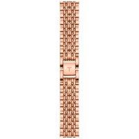 zegarek Tissot T109.210.33.031.00 kwarcowy damski Everytime EVERYTIME SMALL