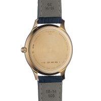 Tissot T926.210.76.041.00 EXCELLENCE LADY 18K GOLD zegarek klasyczny Excellence