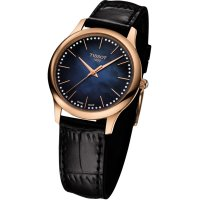 Tissot T926.210.76.131.00 zegarek damski Excellence