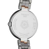 T094.210.22.111.00 - zegarek damski - duże 7