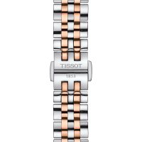 Tissot T006.207.22.036.00 zegarek damski Le Locle