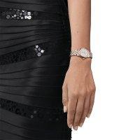 zegarek Tissot T006.207.22.036.00 automatyczny damski Le Locle LE LOCLE AUTOMATIC LADY