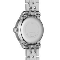 T41.1.183.53 - zegarek damski - duże 7