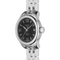 T41.1.183.53 - zegarek damski - duże 5