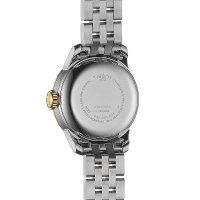 T41.2.183.34 - zegarek damski - duże 7