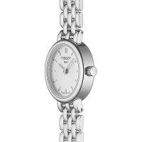 T058.009.11.031.00 - zegarek damski - duże 5
