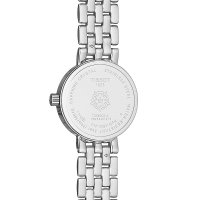 Zegarek damski Tissot  lovely T058.009.11.051.00 - duże 3