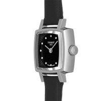Tissot T058.109.16.056.00 damski zegarek Lovely pasek