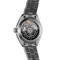 zegarek Tissot T101.207.11.116.00 srebrny PR 100