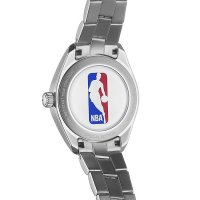 Tissot T101.210.11.031.00 zegarek srebrny klasyczny PR 100 bransoleta